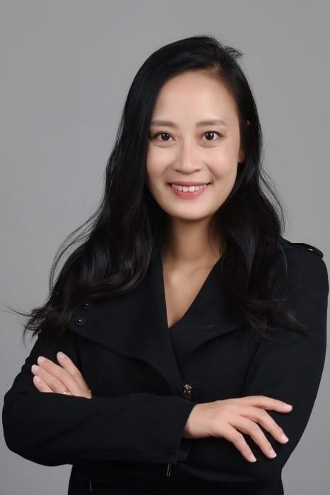 Honglin (Holly) Li