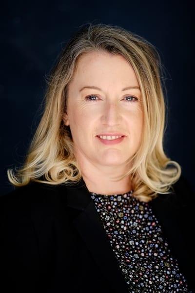 Louise Gardiner Profile Image